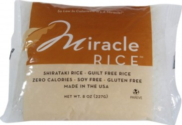 Miracle-Rice-470x324