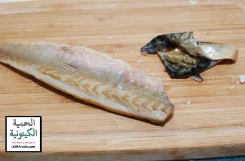sushi(11)