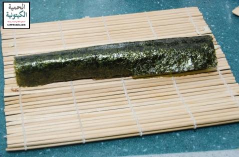 sushi(12)