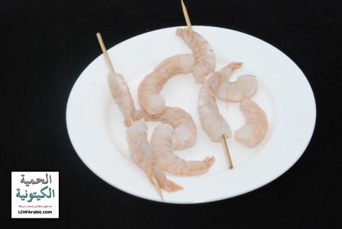 sushi(3)